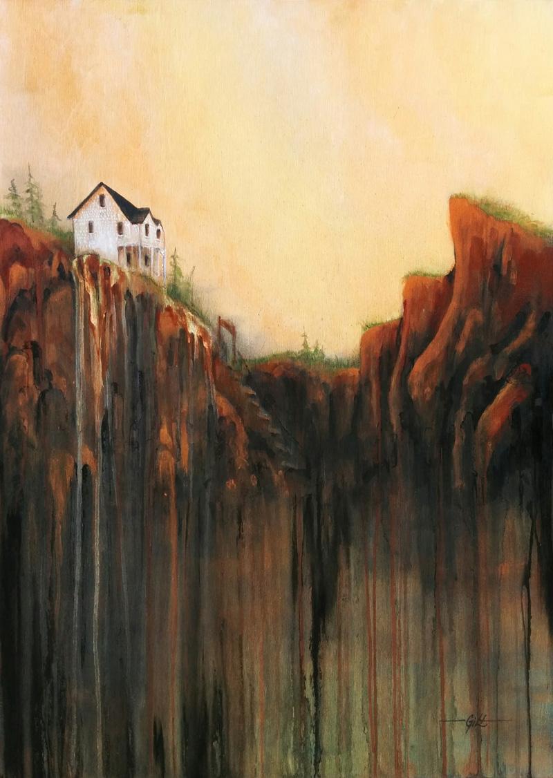 erosion_02_800